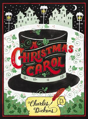 A Christmas Carol By Dickens, Charles/ Mcdevitt, Mary Kate (ILT)/ Peppe, Mark (ILT)